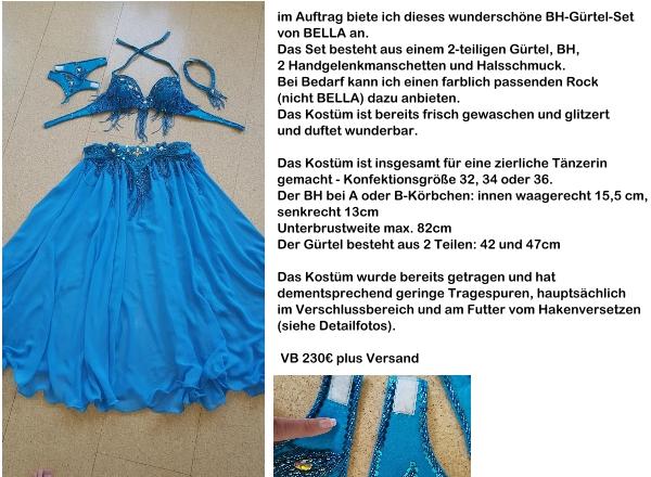 78f956974 Basar der Bauchtänzerin SchirinYasar mit Fotos von Bauchtanz ...